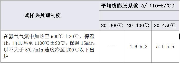 4J29批发