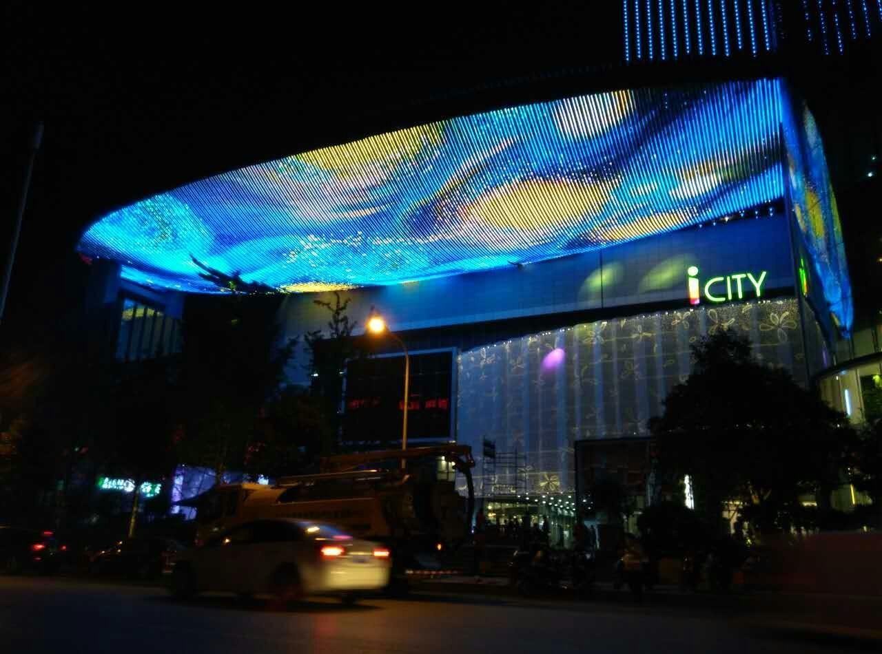成都高品质LED隧道灯报价
