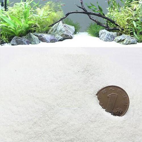 安徽草坪砂