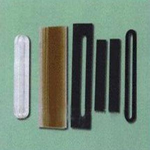 云母密封组件厂商告诉你云母加热板的性能及其用途