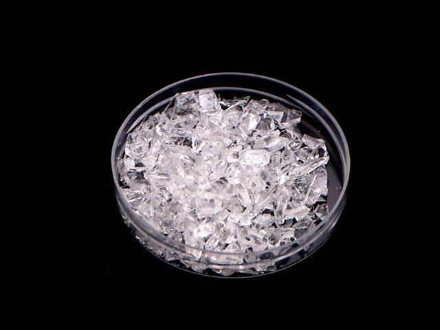 混合型聚酯树脂40