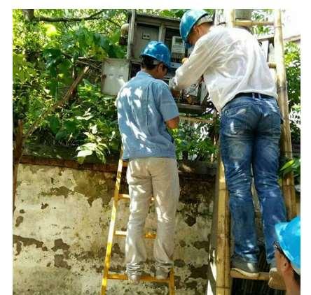 电力安装公司教您正确布置电路