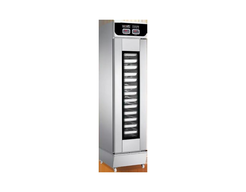 MXF-16 发酵箱