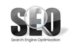 整站营销之网站内部结构营销