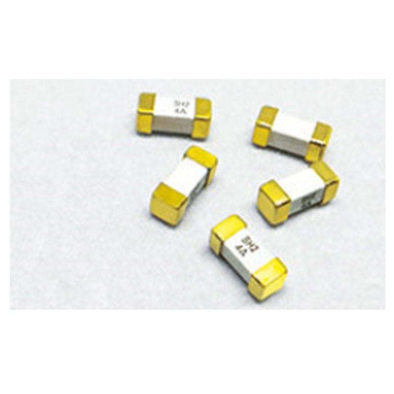 硅橡胶热缩管导电胶带的详细介绍及其运用