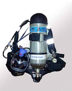 全气瓶安全管理,如何检测气瓶