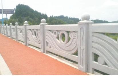铸造石栏杆zzs-13