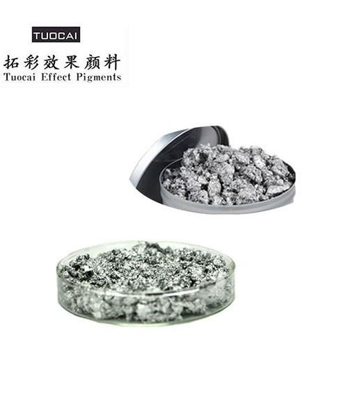 无锡铝银浆