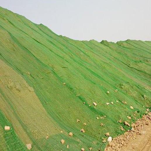 煤矿防尘网