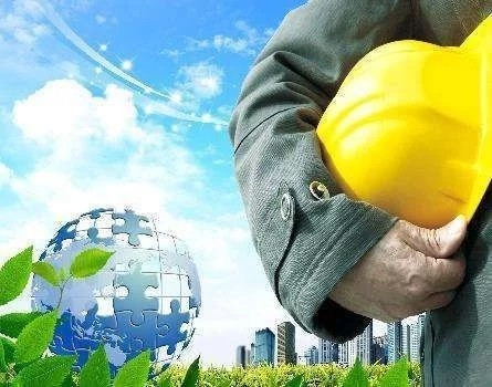建筑资质办理大概需要多长时间?