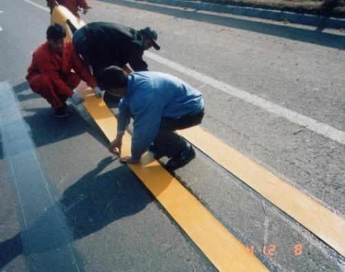 尚瑶工贸青海道路标线涂料销售