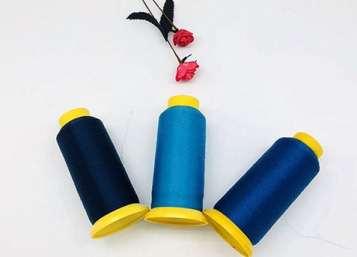涤纶单丝的特点及用途