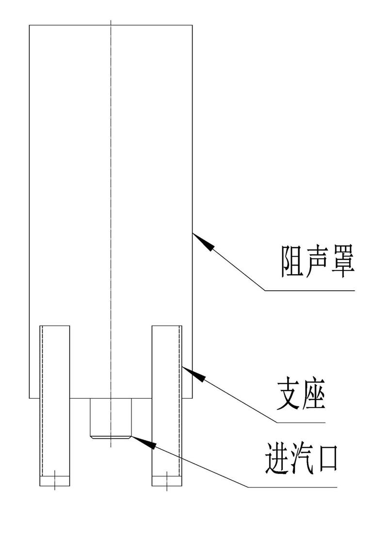 连云港消音器