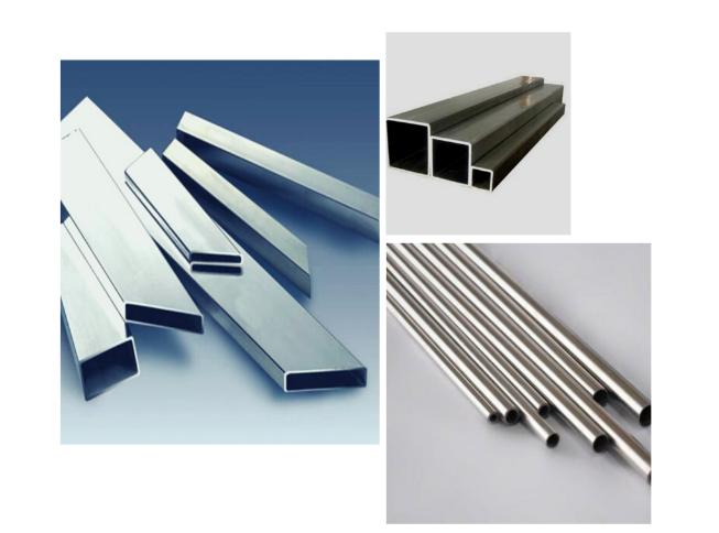 不锈钢管S30403和304L是同一种材质吗?