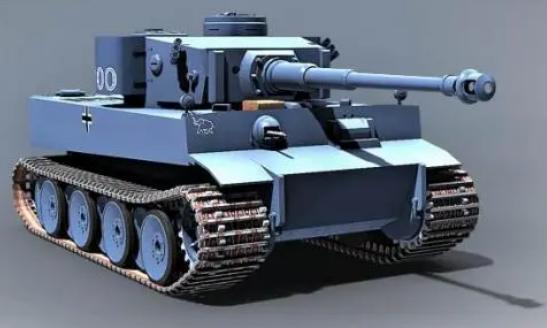 坦克机械传动装置有哪些特点?