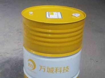 硬膜防锈油物理特性及用途