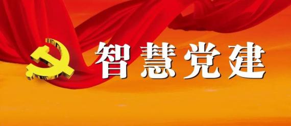 黨旗飄飄風帆勁——中美能源集團公司2020年黨建工作回顧