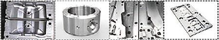 台群立式加工中心T-1375L