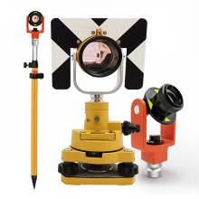 测绘仪器公司教您如何防止仪器生雾