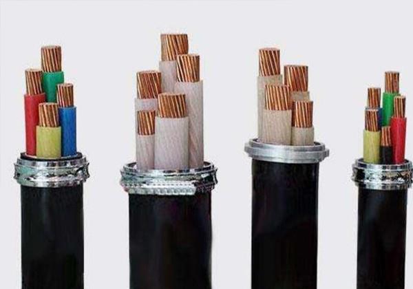 包頭線纜-津達線纜-包頭津達線纜有限公司-正規包頭線纜廠家