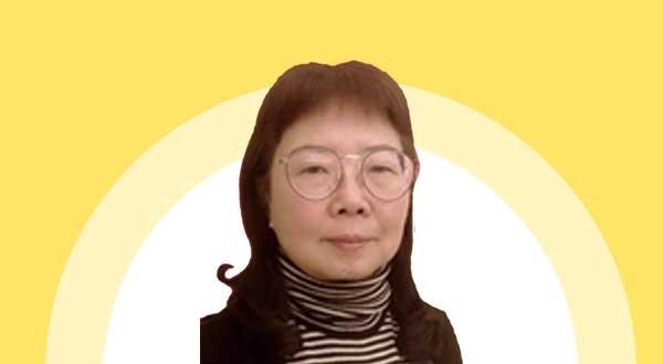 曲靖二中天人中学名师风采(四)