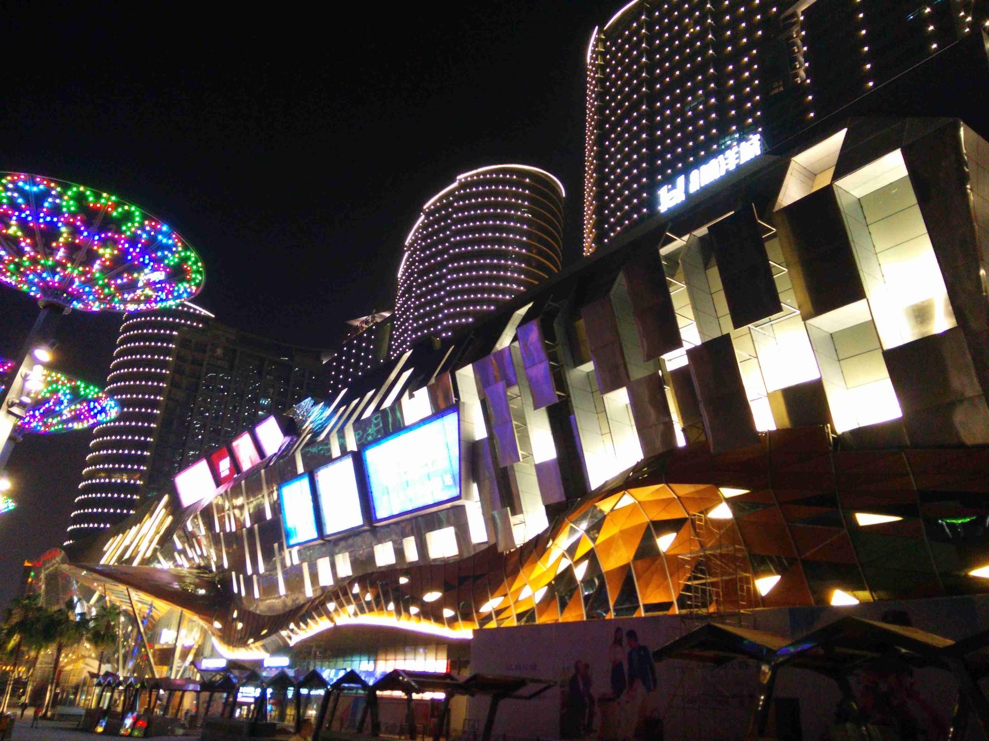 北京优质办公照明