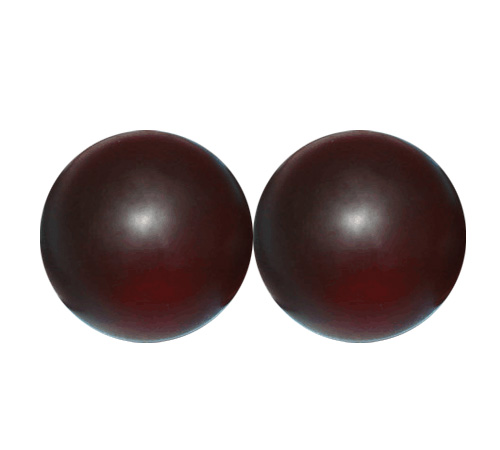 聚酰亚胺PI球