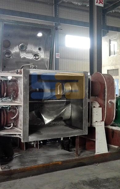 胶水搅拌机器生产设备