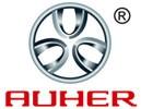 Anhui Youhe Technology Co., Ltd