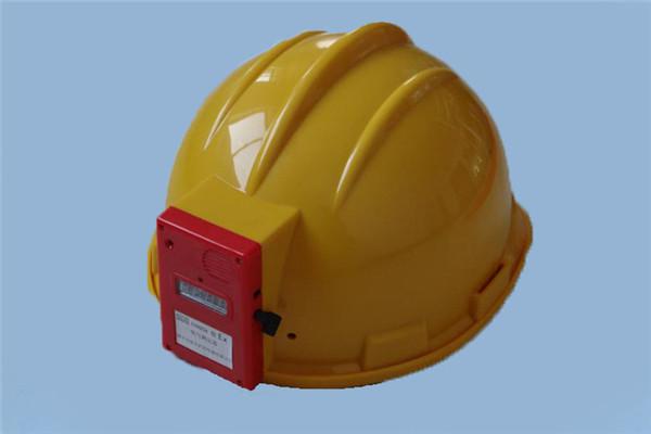 CYH25A氧气测定器