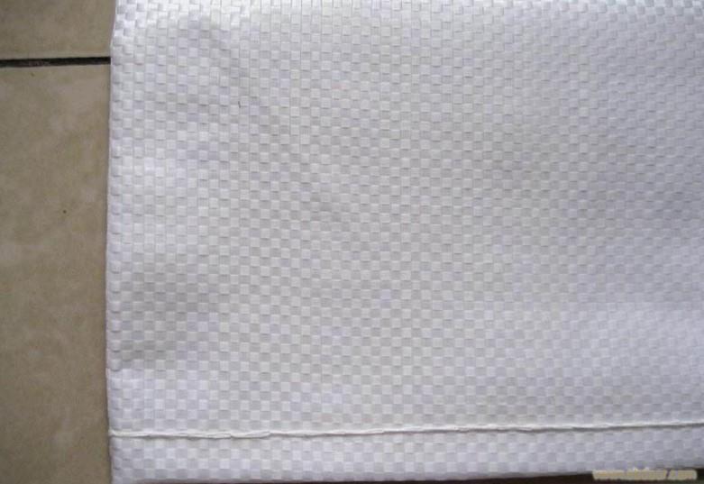 怎么鉴别编织袋产品是否有毒