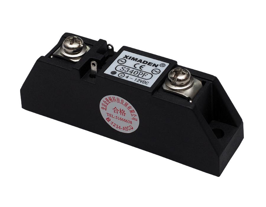 S340PF