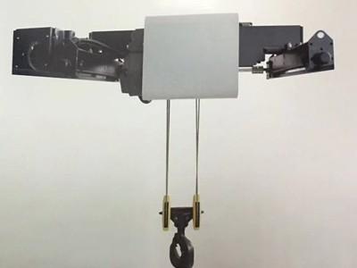三门峡全自动起重机设备生产商