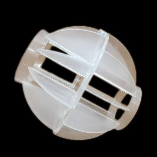 化工专用环保球