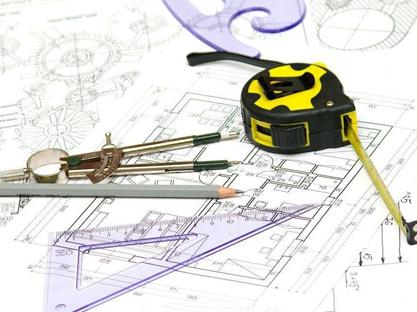 烟台工程造价预决算审核
