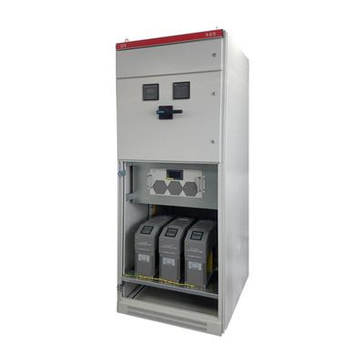 电容柜-SVGC
