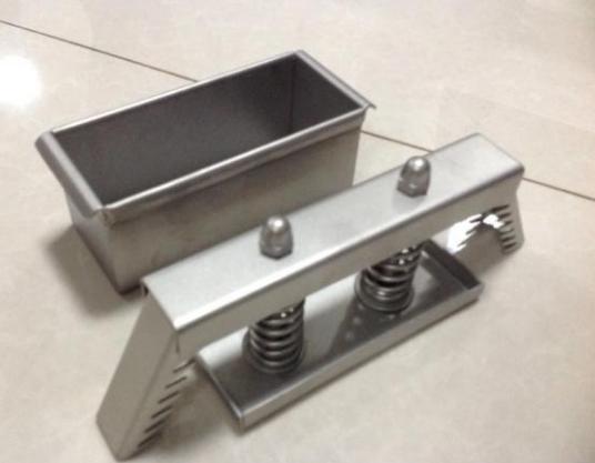 不锈钢模具表面抛光处理有什么?