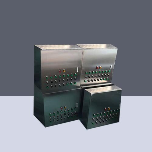 养殖专用配电箱用途