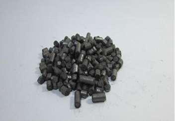 柱状增碳剂的使用技巧