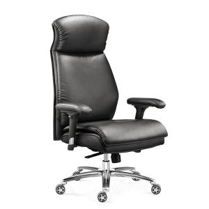 【办公家具】办公椅子