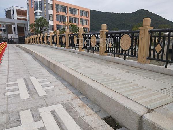 铸造石护栏zzs-19.jpg