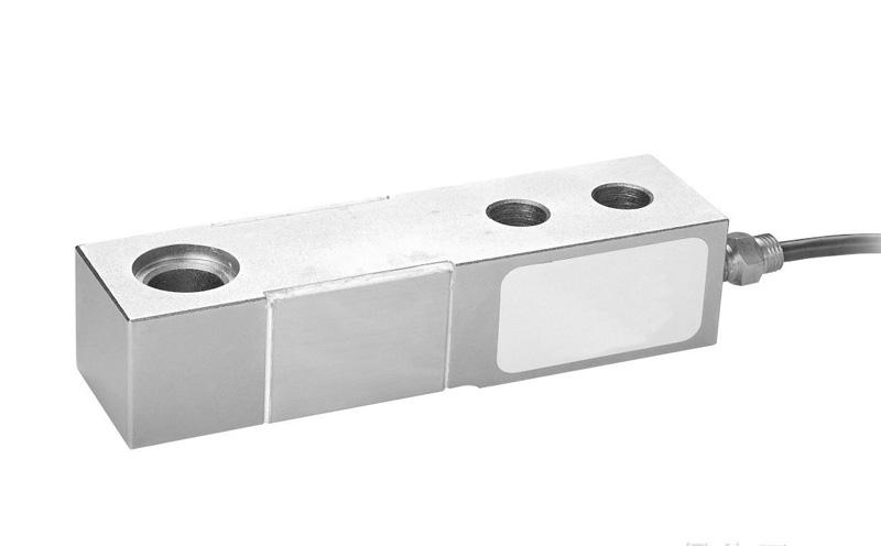 电子秤称重仪表传感器设备的常见问题