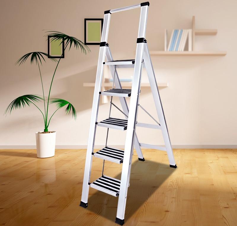 家用梯子该怎么选择呢?