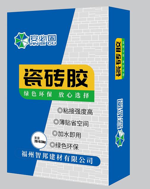 瓷砖胶(78元/包)