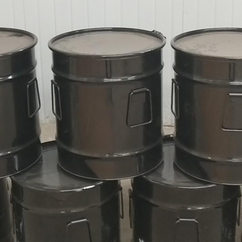 稀土包装桶定制