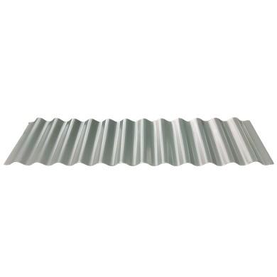 15-65-850圆弧形彩钢板
