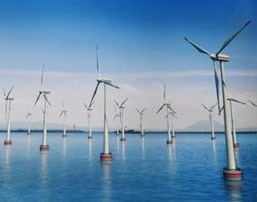 新能源风电