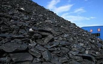 石墨选矿技术对石墨制品起到怎样的影响作用