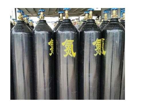 工业气体有哪些用途