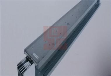 CCX3-2A系列母线槽